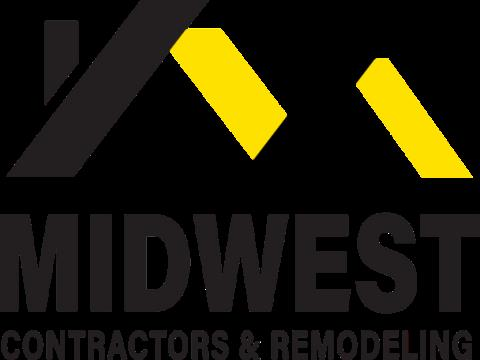 Midwest Contractors & Remodeling
