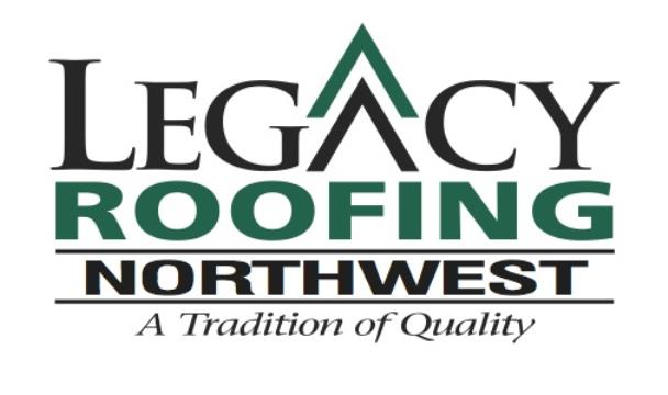 ROOF911 Legacy Roofing NW