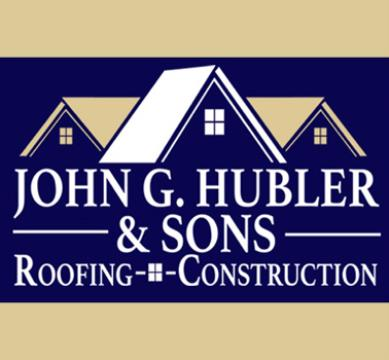 John Hubler Roofing & Construction