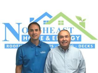 Northeast Home & Energy