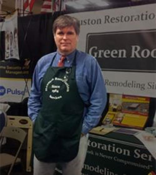 Houston Restoration Services