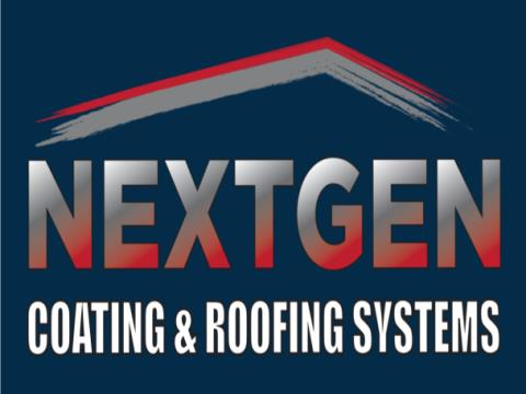 Next Gen Coating & Roofing Systems