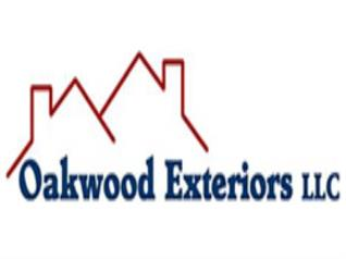 Oakwood Exteriors LLC