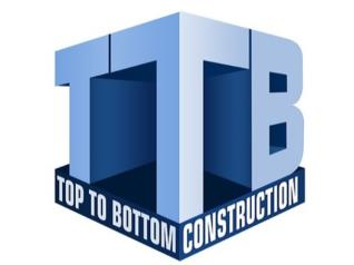 Top To Bottom Construction Inc