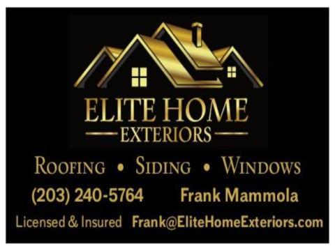 Elite Home Exteriors LLC