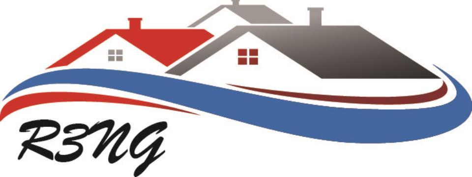 R3NG LLC