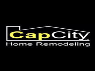 Cap City Home Remodeling