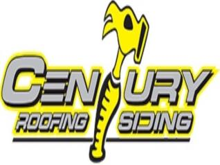 Century Roofing and Siding Ltd
