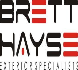 Brett Hayse LLC