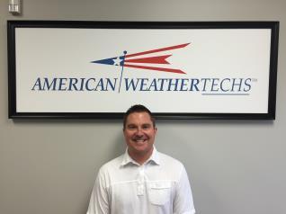 American Weathertechs LLC