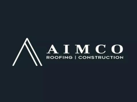5 Best Roofers Near Me In Fields Gaf Roofing Contractors