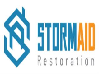 StormAid Restoration LLC