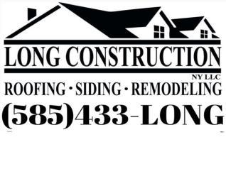 Long Construction NY LLC