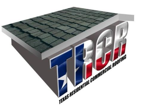 Texas Residential & Commercial Roofing