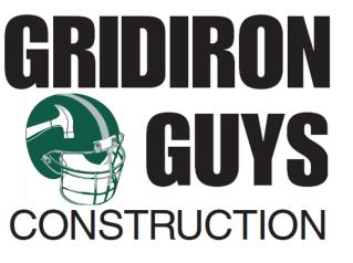 Gridiron Guys LLC