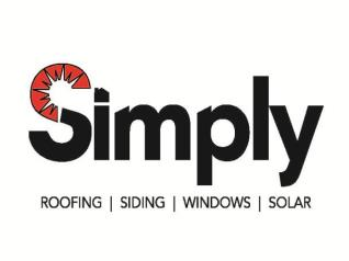 Simply Residential LLC