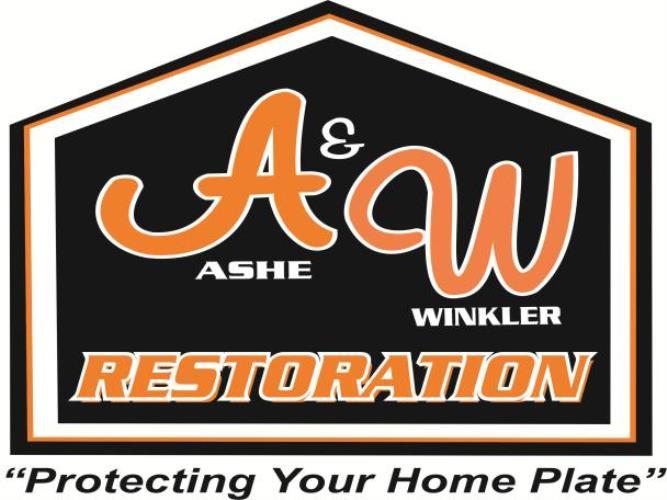 Ashe & Winkler Restoration LLC