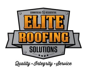Elite Roofing Solutions Inc