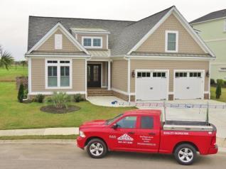 Spann Residential Services