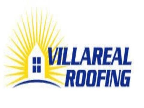 Villareal Roofing Co