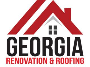 Georgia Renovation & Roofing