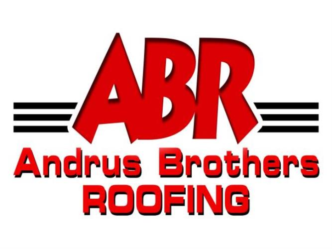 Andrus Brothers Roofing Inc