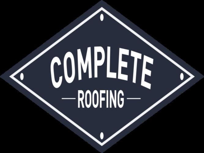 Complete Roofing Systems Inc
