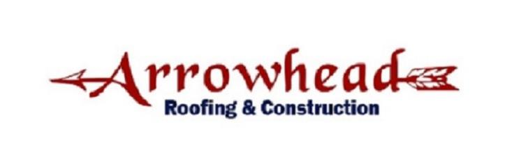 Arrowhead Roofing & Construction