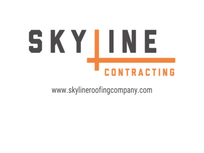 Skyline Contracting LLC