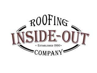 Inside Out Roofing Co