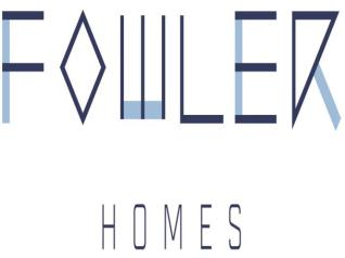 Fowler Homes Inc