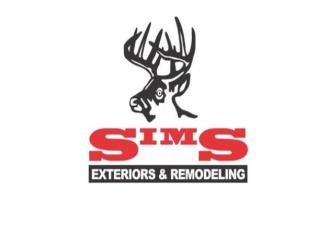 Sims Exteriors & Remodeling Inc