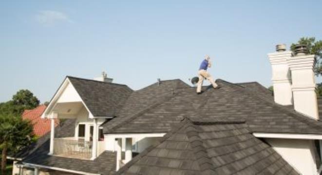 Gaf Master Elite 174 Roofer Elite Roofing Solutions