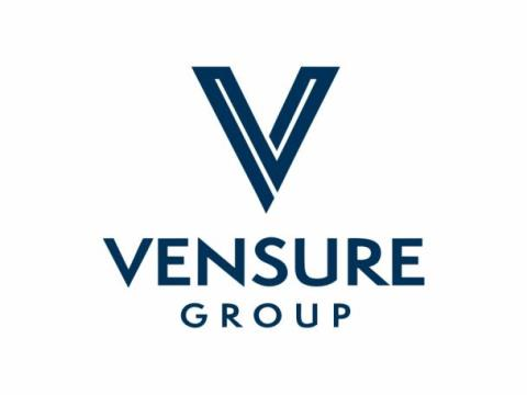 Vensure Group
