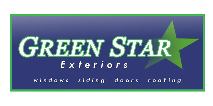 Green Star Exteriors LLC
