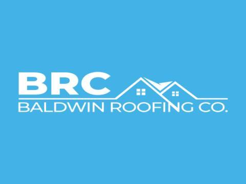 Baldwin Roofing Company LLC