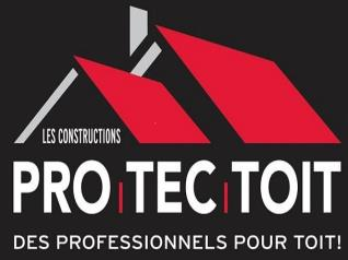 Les Constructions Pro-Tec Toit