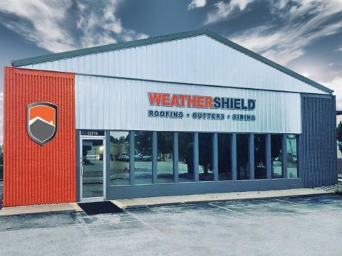 Weathershield Roofing LLC