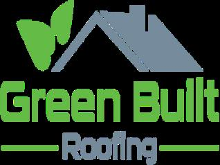 Green Built Roofing LLC
