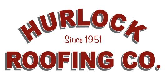 Hurlock Roofing Company