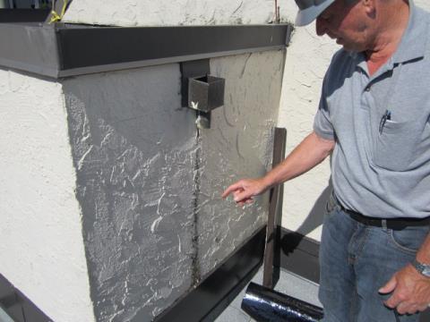 Cambie Roofing Contractors Ltd