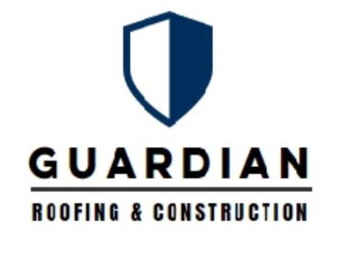 Guardian Roofing and Construction LLC