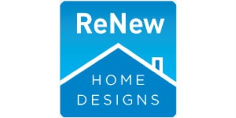 Renew Home Designs