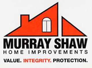 Murray Shaw Inc
