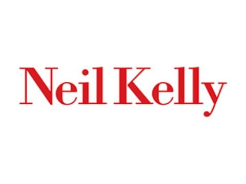 Neil Kelly Company Inc