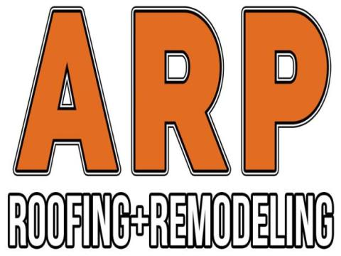 ARP Roofing & Remodeling