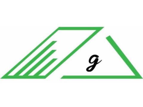 GRC Contractors LLC