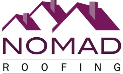 Nomad Roofing