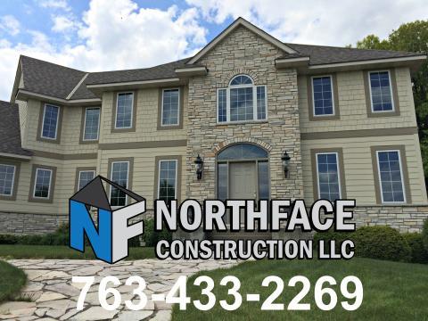 Northface Construction LLC