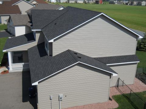 Gaf Master Elite 174 Roofer Sela Roofing Amp Remodeling